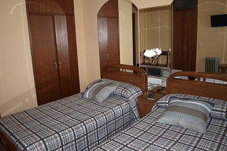 hotel-centro-coruna-3