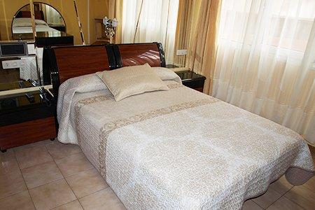 hotel-centro-coruna-5